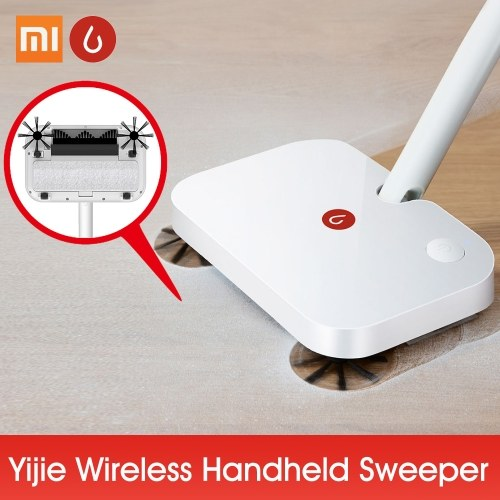 Spazzatrice portatile wireless Xiaomi Yijie YE-01