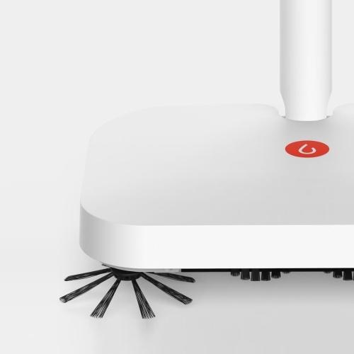 Xiaomi Yijie Wireless Handheld Sweeper YE-01