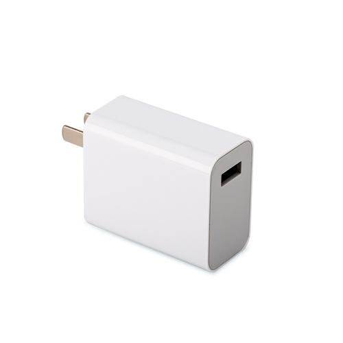 Xiaomi 27W USB充電器電話US電源アダプター