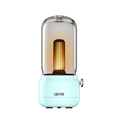 Xiaomi Youpin Vintage Night Light