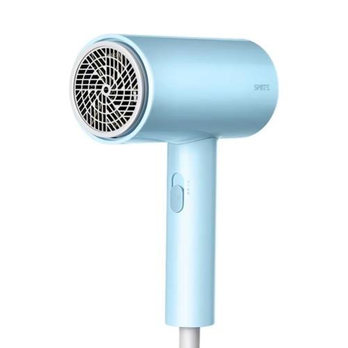 Xiaomi Smate Secador de cabelo