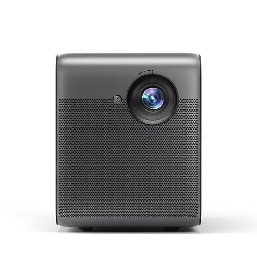 Xiaomi Youpin Fengmi Smart Lite светодиодный проектор