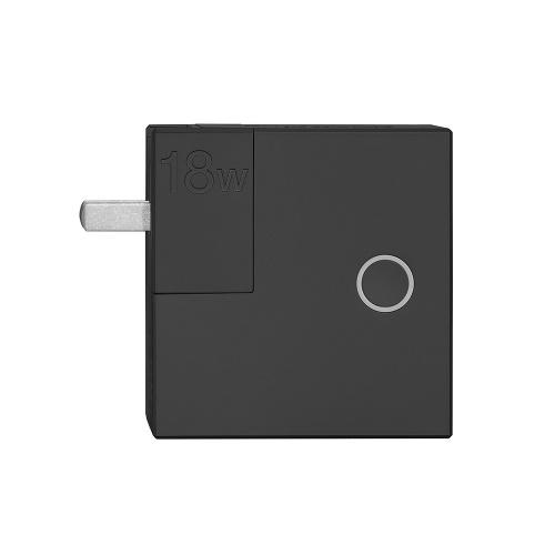Banque d'alimentation portable Lenovo Thinkplus