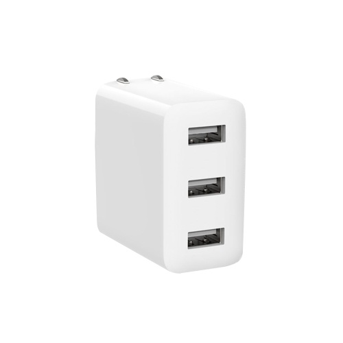 Xiaomi Mijia Power Adapter