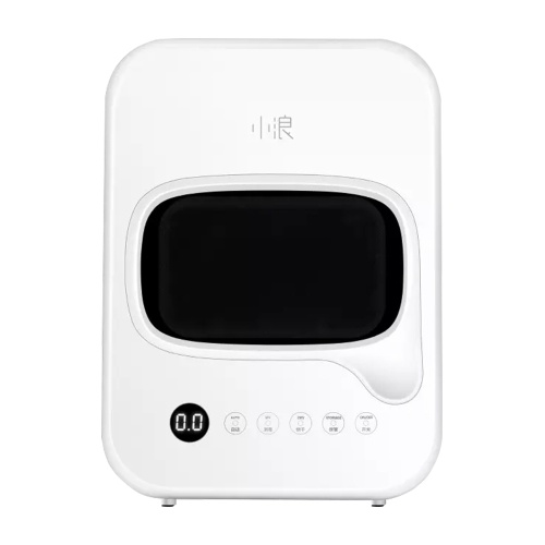 Xiaomi Youpin Xiaolang HD-ZMXDJ01 Portable Desktop Disinfection Cabinet