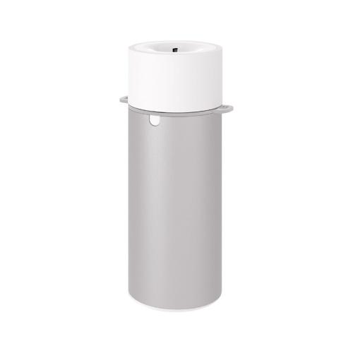 Xiaomi Youpin Miaomiaoce Tragbarer Luftreiniger