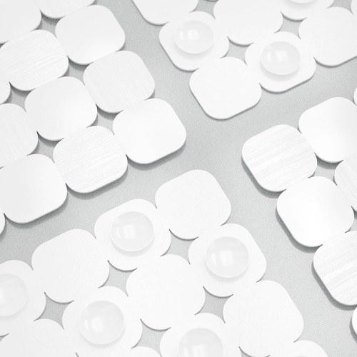 Xiaomi Youpin Qualitell Bathroom Mat Non-slip Mat for Home Kitchen Floor Mats Toilet Bathroom 37.5*67.5cm