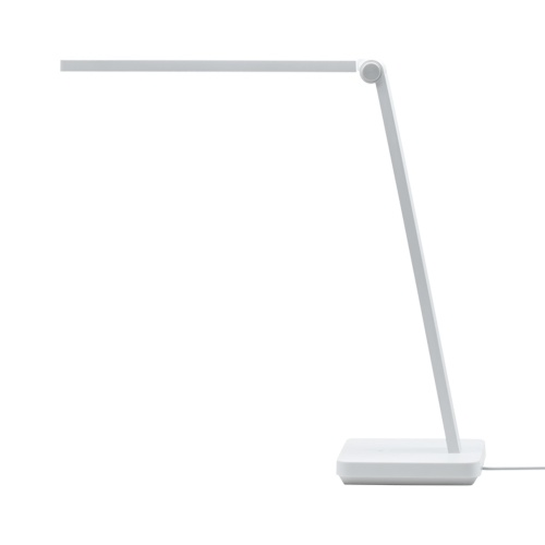 Xiaomi Mijia Lamp Lite Adjustable Desktop LED Light Three Light Modes No Blue Light Touch Control Table Lamp 4000K 500lm 220V