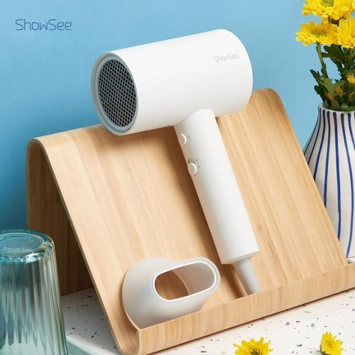 Xiaomi Youpin ShowSee Sèche-cheveux Anion
