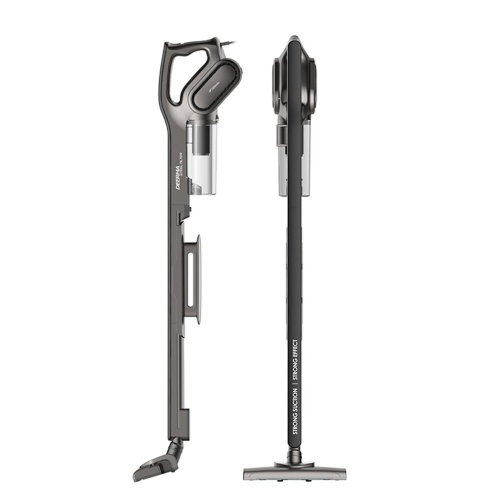 DEERMA Vaccum Cleaner DX700S 15000pa Suction Household 220V Dust Collector