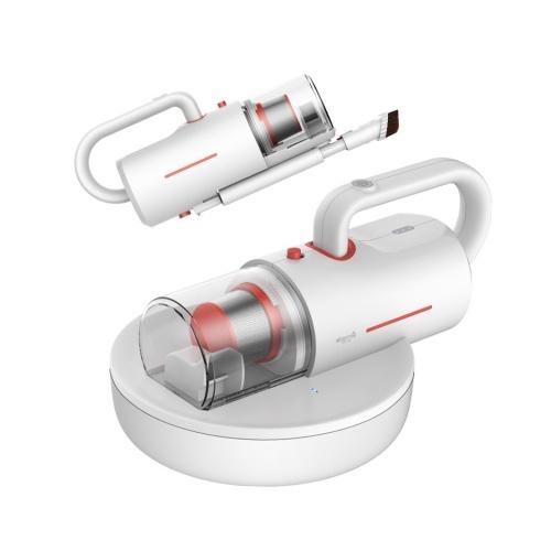 Deerma CM1900 Cordless Vacuum Cleaner
