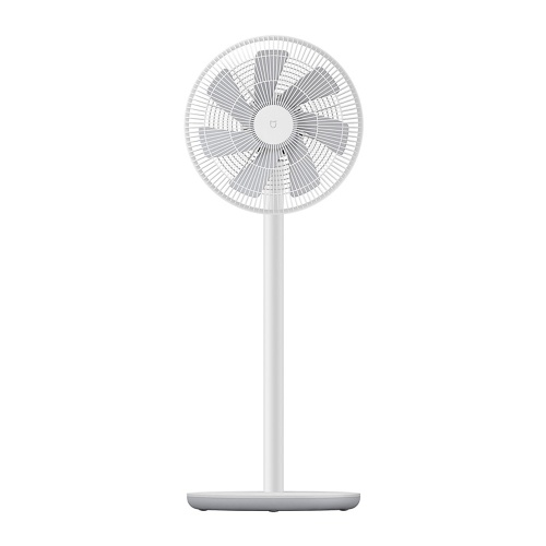 Xiaomi Mijia DC Frequency Standing Fan