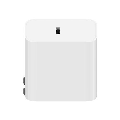 Xiaomi Mijia Type-c Charger AD651P Fast Charging 65W Max Laptop Power Charger