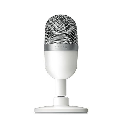Razer Seiren Mini USB Condenser Microphone
