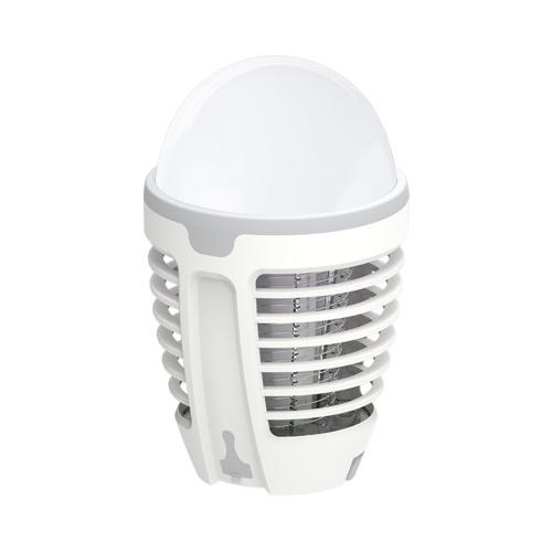 Qiao Qingting Tragbare Anti-Moskito-Lampe