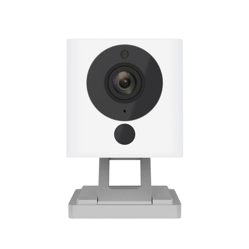 XiaoMi XiaoFang Smart IP Security Home Camera