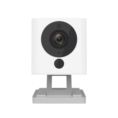 XiaoMi XiaoFang Inteligente IP Segurança Casa Câmera