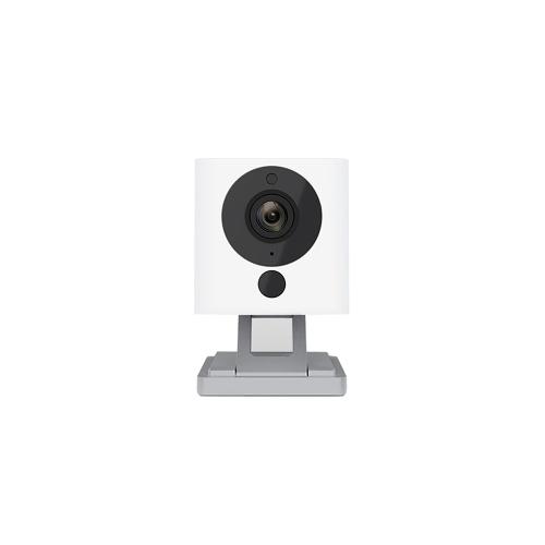 Originale Xiaomi XiaoFang intelligente Camera1S Smart IP portatile di sicurezza domestica fotocamera spina degli Stati Uniti (bianco)
