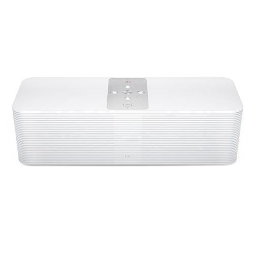 Xiaomi WiFi BT HiFi Speaker Premium