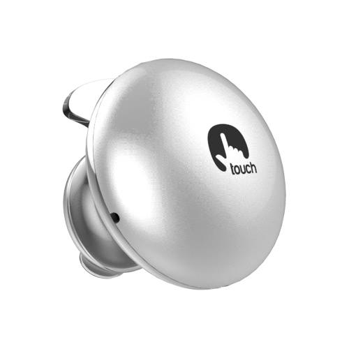Par E3 Mini Negócio Móvel Desporto Estéreo Bluetooth 4.0 Headset Headphone Correr fone de ouvido hands-free / on / off Receber / Pendure Music Play / Pause para iPhone 6 6S 6 Plus 6S Além disso Samsung S6 S7 borda