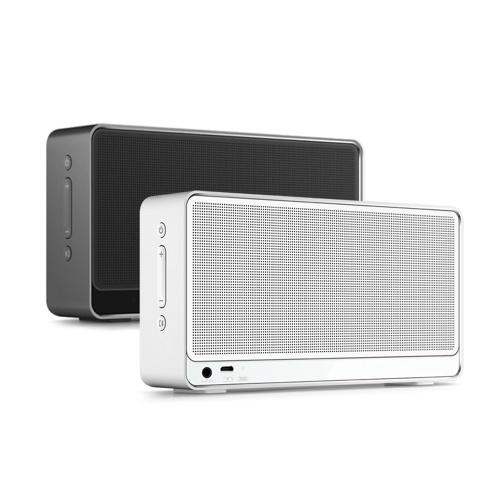 Altifalante Bluetooth MEIZU Lifeme BTS30