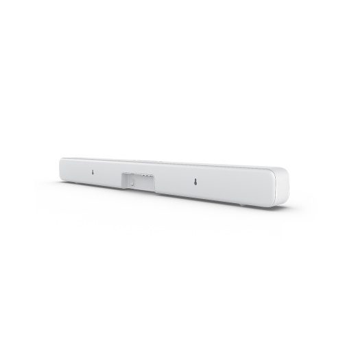 Xiaomi TV Soundbar Speaker BT Soundbar Wired and Wireless TV Audio Support Optical SPDIF AUX Wall Mountable for Home Theatre