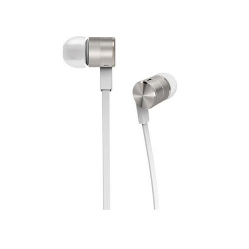 Honor AM13 Auricolare In-Ear Auricolare con microfono
