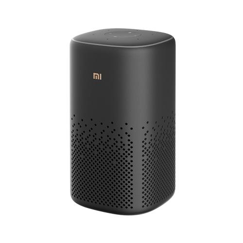 Xiaomi Chinese Version Wireless BT Speaker
