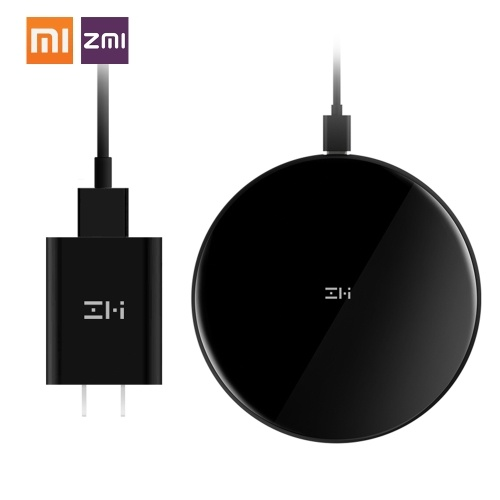 Xiaomi ZMI Qi Wireless Charger