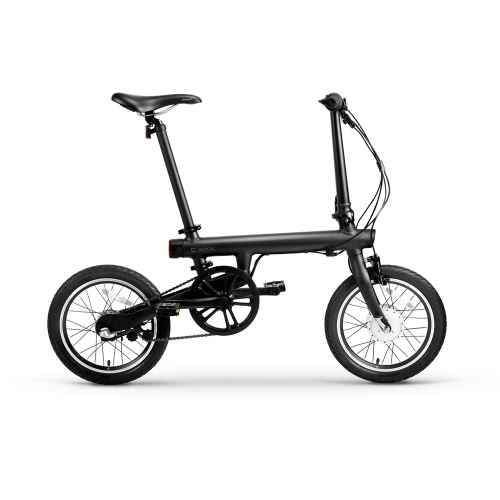 Xiaomi Mi Home QiCYCLE - EF1 Smart Bicycle