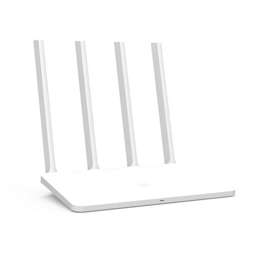 routeur sans fil Xiaomi Wireless 3C répéteur WiFi seulement 16,66 €