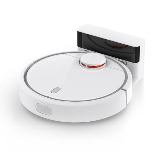 Xiaomi Mijia Smart Vacuum Cleaner