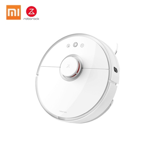 Xiaomi Mijia Rock Household Mopper Smart Home aspirador de pó