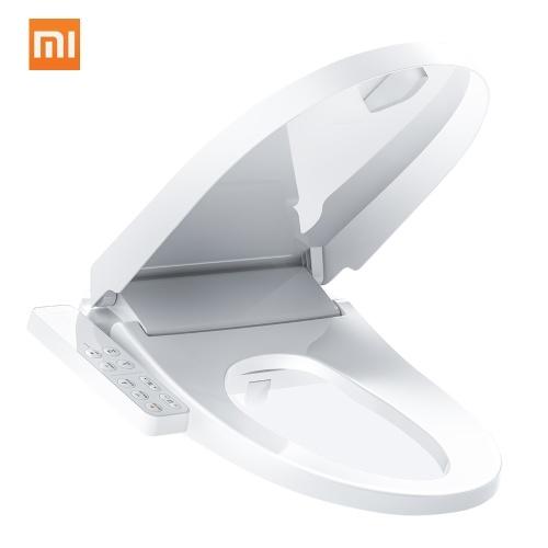 Xiaomi Eco-Chain Smartmi Smart Siège de toilette seulement € 187.49