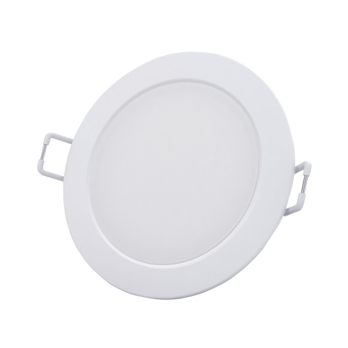Xiaomi PHILIPS Dimmbare Downlight Smart LED Nachtlicht Barrel Lampe Warmes Kühles Licht LED Spots Birne Schlafzimmer Küche Decke