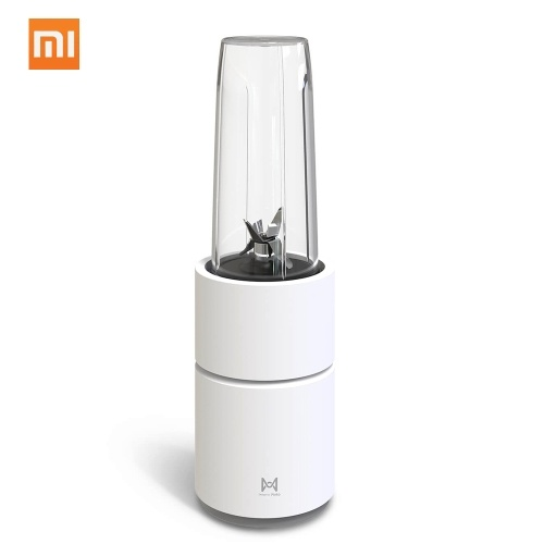 $9.92 OFF Xiaomi Pinlo Fruit and Vegetable Cooking Machine,free shipping $45.99(Code:MPAS0096)