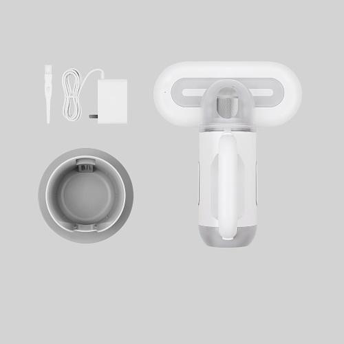 Xiaomi SWDK Wireless Handheld Mite Cleaner KC101 Dust Mite Controller