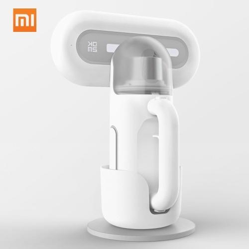 Xiaomi SWDK sans fil portable Mite Cleaner KC101 Dust Mite Controller seulement 72,99 €