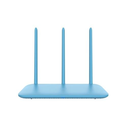 Xiaomi Mi Router 4Q