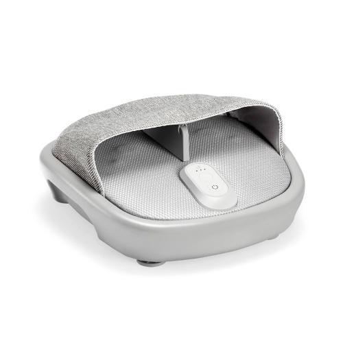Xiaomi Leravan Lefan Lf Foot Reflexology Massager