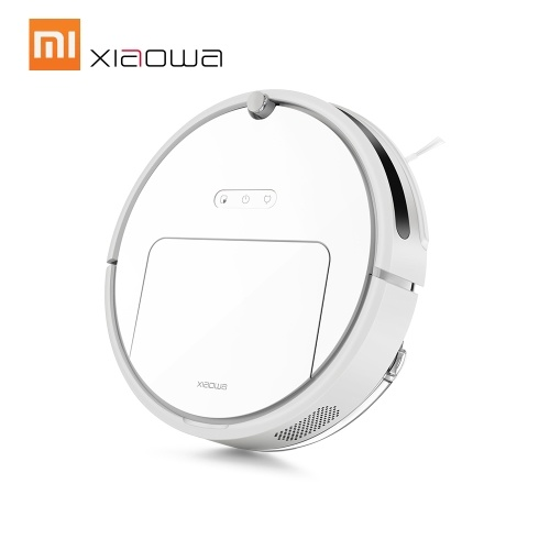 Xiaomi Mi Xiaowa Roboter-Staubsauger