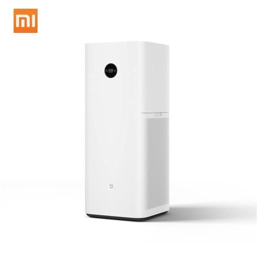 Purificador de ar Xiaomi Mi MAX