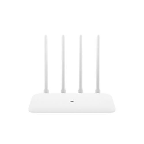 Xiaomi Mi Router 4A Gigabit Version