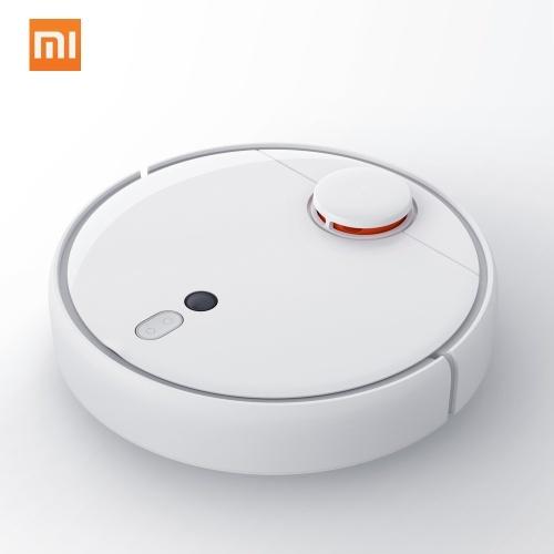 Xiaomi Mijia Roboter-Staubsauger 1S