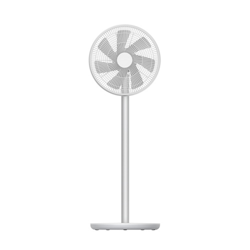 Smartmi Pedestal Fan 2 Floor Home DC Standing Fan