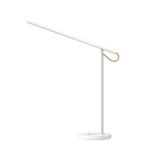 Original Xiaomi Mijia Mi LED Desk Lamp 1S