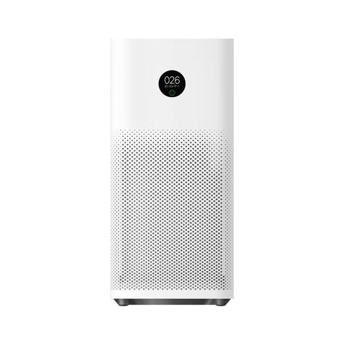 Xiaomi Mijia Air Purifier 3 AC-M6-SC