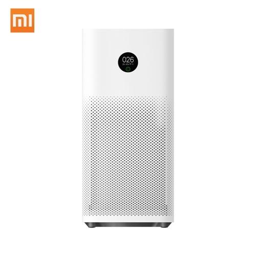 Xiaomi Mijia Luftreiniger 3 AC-M6-SC