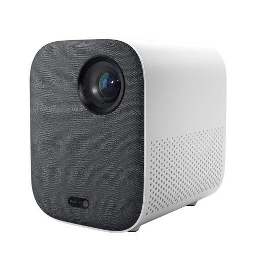 Xiaomi Mijia DLP Projector Youth Version