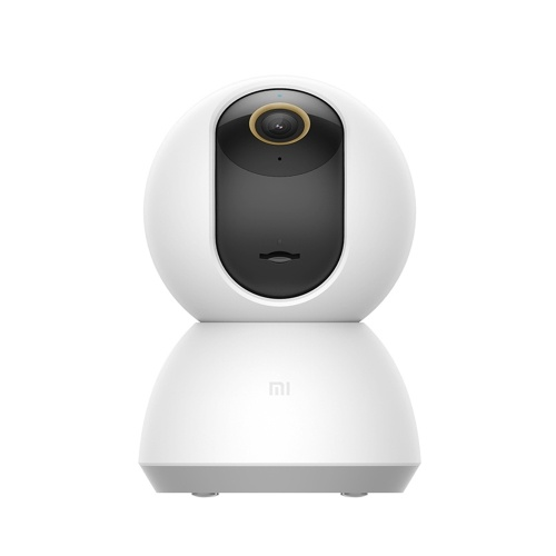 Xiaomi Mijia PTZ Camera 2K Smart Camera MJSXJ09CM